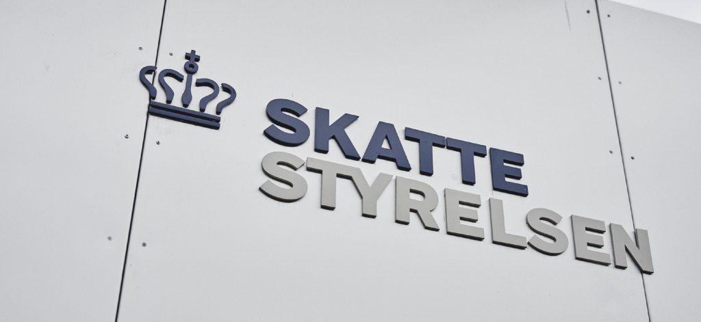 torskegilde hos skat_logo skat
