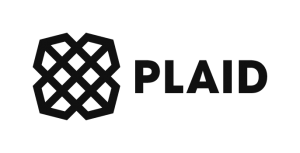 Fintech for bankadgang, Plaid