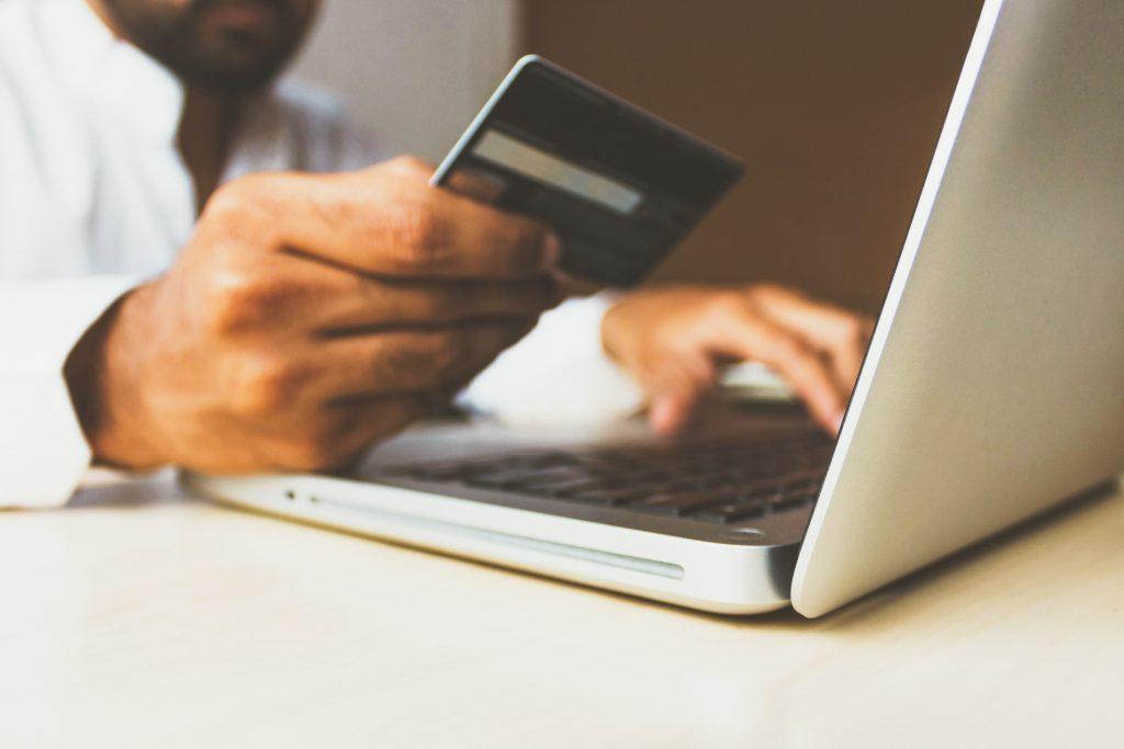 Hvad er en kreditnota?