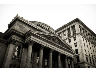 Alt om PSD2, AISP-licens, PISP-licens og open banking