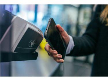 Fintech: Når finansverden flytter ind i det 21. århundrede