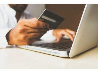 Kreditnota: Hvad er det og hvordan krediterer du?
